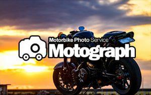 Motograph.jp